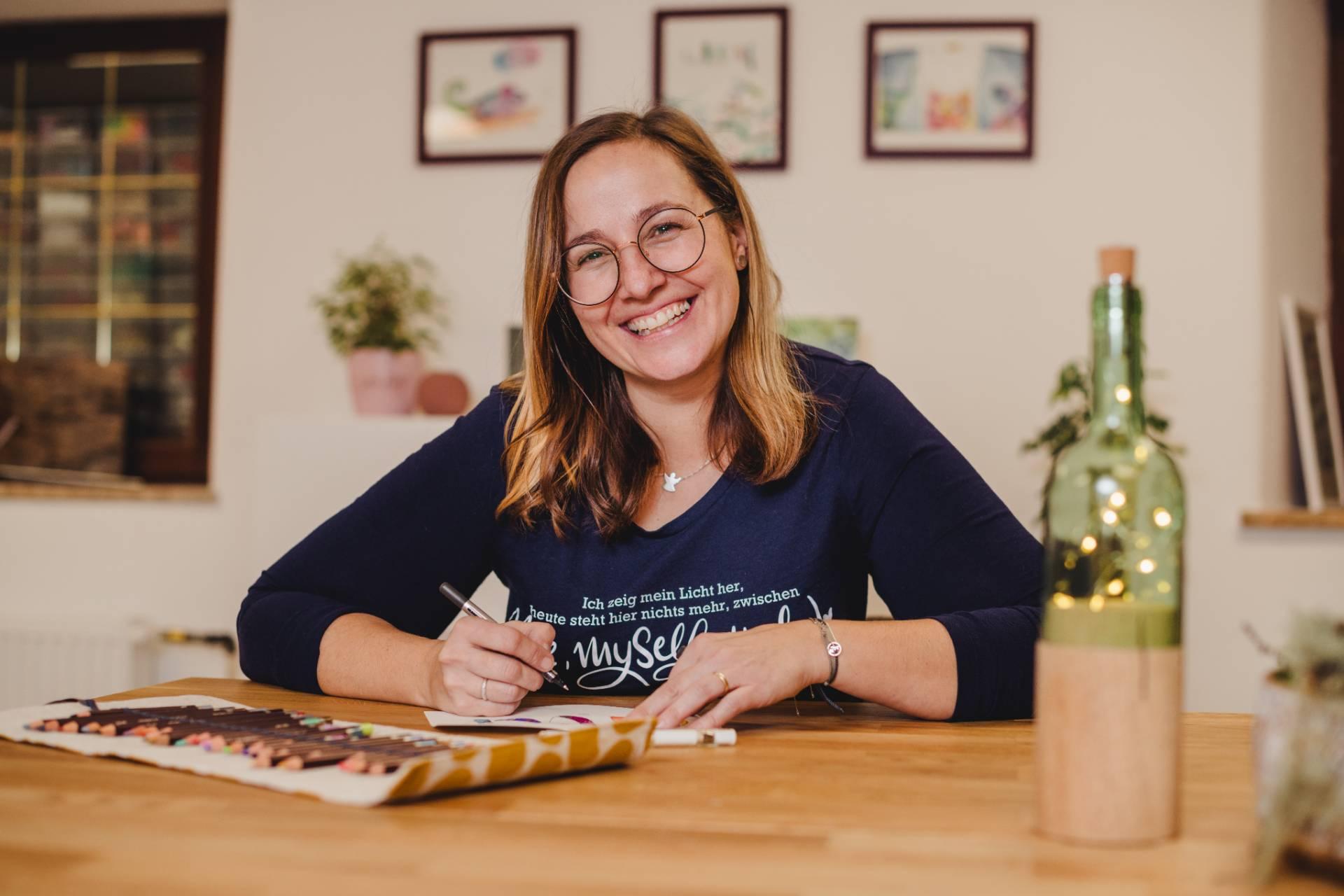 Melanie Riemer