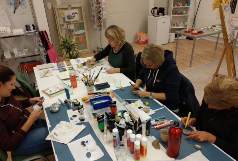 happypainting-malkurse.ch